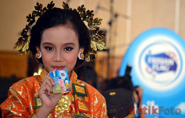 Susu Cewek http://www.imagesexplore.info/?q=cewek+susu