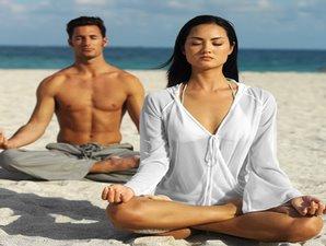 http://arumsekartaji.files.wordpress.com/2010/12/meditasi-di-pasir1.jpg?w=298&h=225