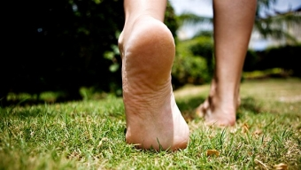 Padahal sudah terbukti jalan kaki yang dilakukan secara rutin bisa mengatasi berbagai masalah kesehatan mulai dari migren, berat badan, masalah pernapasan, jantung, dan lain sebagainya. Tahukah Anda, jalan kaki santai setidaknya 2-3 km per hari mampu mengatasi berbagai penyakit?