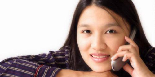 Dalam waktu dekat Jepang akan meluncurkan aplikasi penerjemah bahasa untuk ponsel pinter berbasis android.