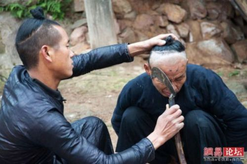 dangerous_haircut_640_08