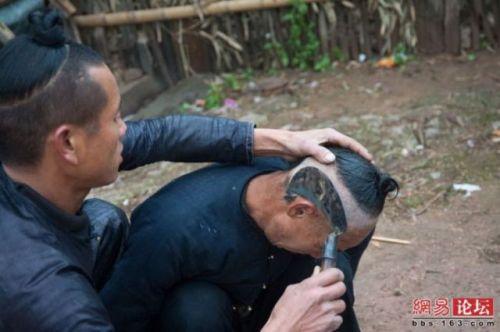 dangerous_haircut_640_09