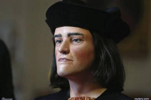 Raja-Richard-III