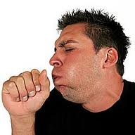 Jika batuk tak kunjung sembuh, cari penyebabnya. Apakah Anda merokok ?