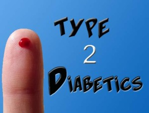 Salah satu penyebab utama yang mengganggu kerja insulin tersebut yaitu kegemukan. • Bagi Anda yang didiagnosa terkena diabetes tipe 2, menurunkan berat badan dapat menjadi solusi.Pengaturan pola makan dan aktivitas fisik pun terbukti efektif dalam mencegah komplikasi diabetes.
