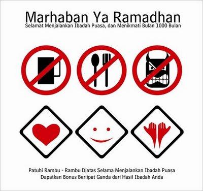 sms-ucapan-puasa-ramadhan-1431-h