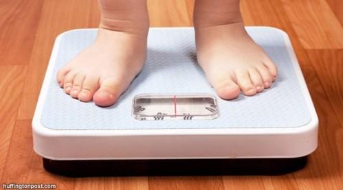 Anda punya bobot tubuh lebih alias gemuk inuk-inuk? Tak ada salahnya ikut kontes berhadiah emas.  Kontes ini dinamakan `Your Weight in Gold` sebagai cara pemerintah kota untuk mempromosikan hidup sehat dan meningkatkan kesadaran untuk berolahraga.