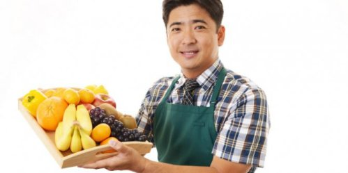 Meskipun saat ini suplemen penambah zat anti oksidan marak beredar di masyarakat, namun tetap saja mengonsumsi buah dan sayur adalah hal yang paling utama untuk meningkatkan zat anti oksidan di dalam tubuh Anda.