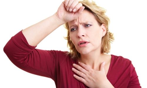 Gangguan pada tubuh seperti pusing, jangan remehkan jika sering terjadi. Periksakan tekanan darah, kadar kolesterol, juga berhenti merokok.