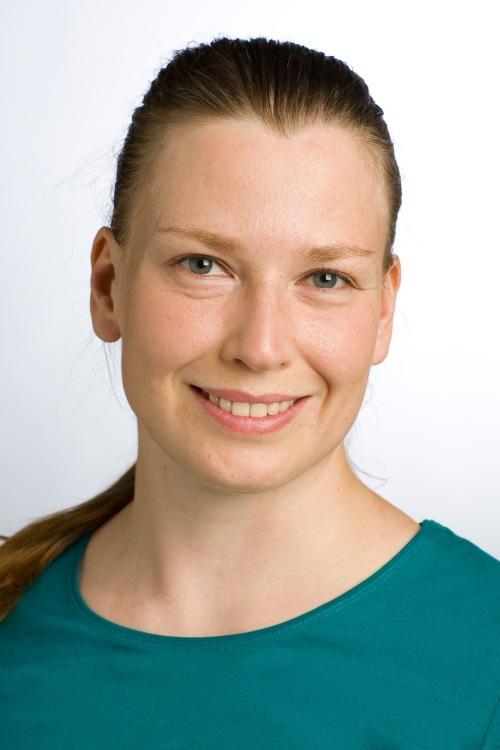 Kristiina Karhu, peneliti