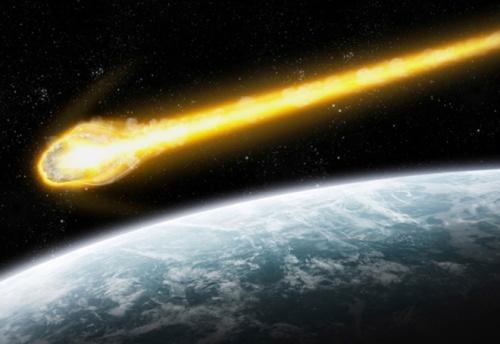 Asteroid sebesar 18 meter itu melintas sepanjang 40.000 kilometer dan tidak akan membahayakan Bumi. Karena ukuran yang terlalu kecil, asteroid itu tidak dapat dilihat dengan mata telanjang.