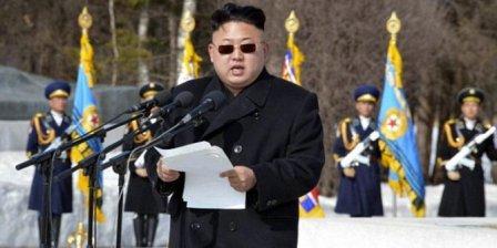 Kim Jong Un pemimpin muda Korea Utara melarang warga pria Korea Utara mempunyai nama persis dengan nama dirinya. Untuk itulah warga Korea Utara harus segera mengganti namanya dan membuat nama baru di akte pembaharuan kelahiran.