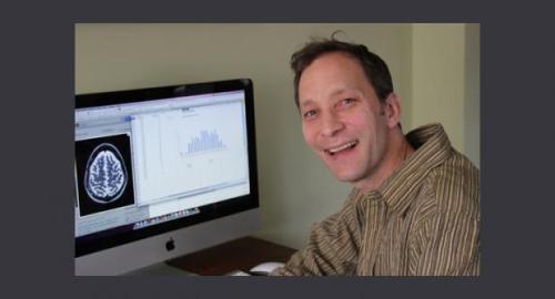 Marc Weisskopf, Pemimpin Penelitian ibu hamil Sekolah Kesehatan Masyarakat Harvard, AS.