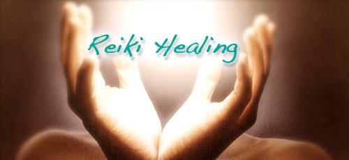Setelah mengaktifkan chakra mahkota dan kedua telapak tangan, mulailah menyalurkan reiki ke diri sendiri atau orang lain. Dengan cara inilah, kita menyehatkan diri sendiri demi mencegah datangnya penyakit.