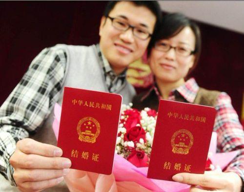 Liu sudah membayangkan kelak Tan mau dijadikan istri untuk membentuk keluarga bahagia, berkumpul dengan keluarga besarnya di saat merayakan Imlek.