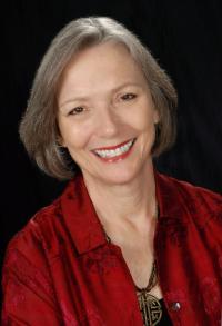 Dr. Sharon Fowler.
