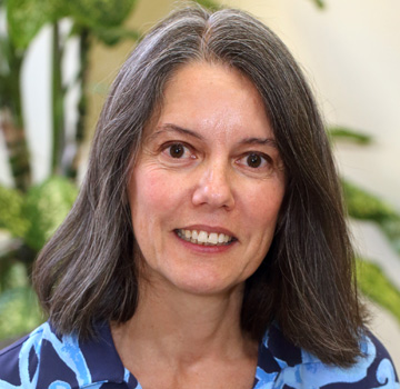 Beatriz Carreno , Ph.D. , Washington University School of Medicine
