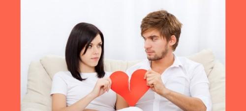 Wanita yang bercerai memiliki risiko terkena serangan jantung lebih tinggi dibanding dengan laki-laki, kata sebuah penelitian