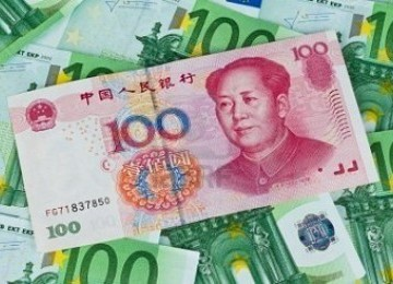 Semula Zheng diminta menyerahkan 150.000 yuan kepada Li, namun diturunkan menjadi 30.000 yuan.