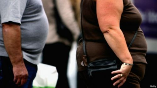 Gaya hidup pada usia remaja meningkatkan risiko kesehatan pada usia dewasa.