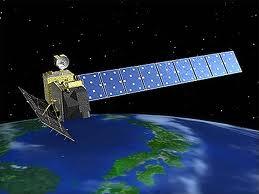 Roket Soyuz meluncurkan dua satelit pertama sistem navigasi Galileo milik Uni Eropa (UE), Jumat (21/10), dari Guyana, Prancis.
