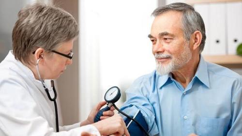 Bagaimana Tinggi Konsumsi Kentang Terkait dengan Peningkatan Risiko Tekanan Darah Tinggi