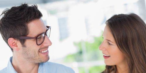 Dilansir dari Eurekalert, sebuah penelitian yang dilakukan di University of Edinburgh's Roslin Institute menemukan bahwa 89 persen variasi genetik uang menentukan tinggi tubuh seseorang ternyata juga pengaruhi ketertarikan terhadap pasangan. Secara lebih khusus lagi ketertarikan ini muncul pada tinggi tubuh yang dimiliki oleh pasangan.