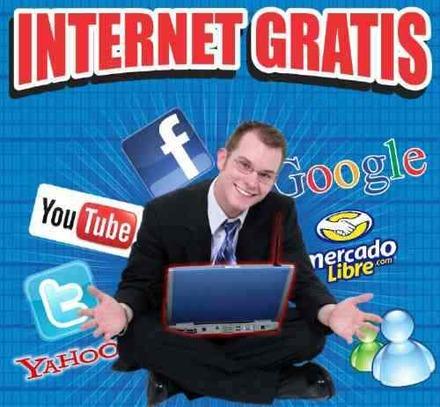 Internet gratis tentu Anda dan saya mau. Fotos de Nuevo Trick Movistar OPERA MINI Internet Gratis Tacna.