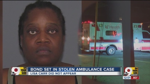 bond_set_in_stolen_ambulance_case_0_44618067_ver1-0_640_480