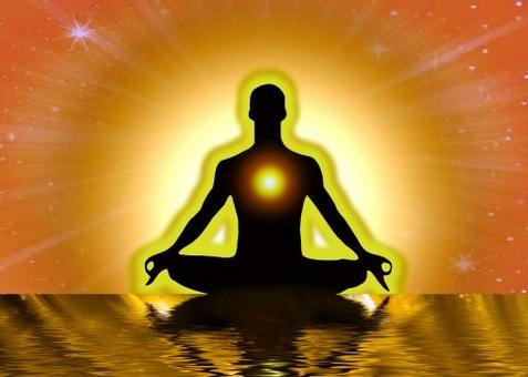 as menarik napas dalam-dalam seperti adalah aktifitas yang sama ketika Meditasi itu dilakukan, dengan adanya penelitian seperti ini menjelaskan bahwa Meditasi juga bermanfaat untuk mengurangi perasaan cemas seseorang.