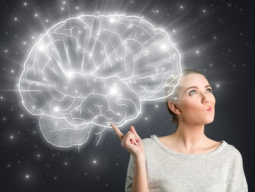 Dengan pemeriksaan Magnetic Resonance Imaging fungsional (fMRI) juga dapat dilihat bahwa orang yang responsif terhadap plasebo, terdapat penurunan aktivitas otak di daerah yang berperan untuk rasa nyeri. Ternyata efek plasebo tidak hanya mengurangi rasa nyeri yang dilapor oleh pasien, tetapi juga ada penurunan aktivitas di otak yang dapat dinilai dan diukur secara objektif. ezmedicall.com