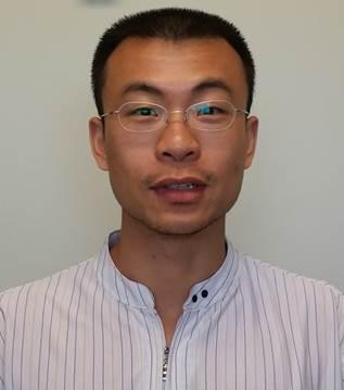 Yang Gao.